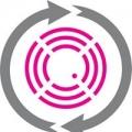 Curie Enviromental Services LLC