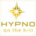 Hypno On The Hill