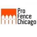 PRO Fence Chicago
