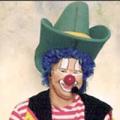 Bingo The Magical Musical Clown