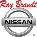 Ray Brandt Nissan