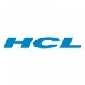Hcl Technologies America