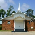 Mt Bethel Baptist Church