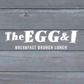 The Egg & I Restaurants
