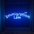 Hacking Law Practice, L.L.C.