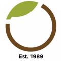 Greenway Biotech