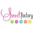 Sweet Candy LLC