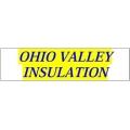 Ohio Valley Insulation