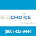 Eco Choice Termite & Pest Control LLC