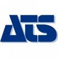 Ats Applied Tech Systems LLC