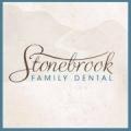 Stone Brook Family Dental
