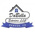 DaBella Exteriors LLC