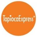 Tapioca Express Inc