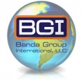 Banda Group International
