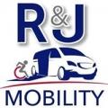 R & J Mobility Service