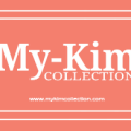 My Kim Collection