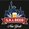 S K I Wholesale Beer Corp