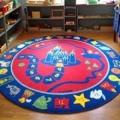 Spring Hill Montessori School Inc