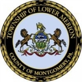 Township of Lower Merion