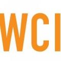 West Coast Industries Inc