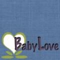 Baby Love LLC