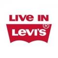 Levi's Store Jackson Premium Outlets