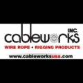 Cableworks Inc