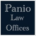 Panio Law Offices