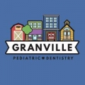 Granville Pediatric Dentistry