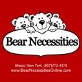 Bear Necessities Inc