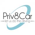 Priv8Car