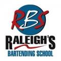 Charlotte Bartending School