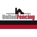 United Fencing Ltd