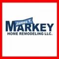 James T Markey Home Remodeling