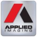 Applied Imaging