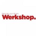 Werkshop LLC