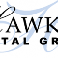 Hawkins Dental Group