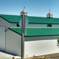 Barn Masters USA LLC