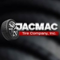 JacMac Tire Company, Inc.