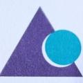 The Installation Company Inc