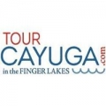 Cayuga County Office of Tourism