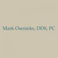 A Osenieks Mark D.D.S., P.C.
