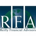 Reilly Financial Advisors