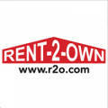 Rent-2-Own