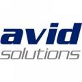 Avid Solutions Inc