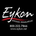 Eykon Wallcovering Source
