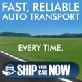 Ship Your Car Now 2