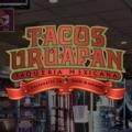 Tacos Uruapan