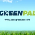 GreenPal Lawn Care