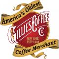 Gillies Coffee Company